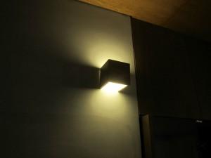 照明カバー2